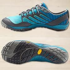 ea135b81cce I will own these Womens Merrell Lithe Glove shoes!! Winter Running Shoes