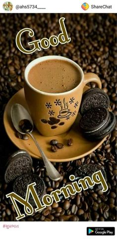 Morning Texts, Good Morning Coffee, Good Morning Friends, Good Morning Good Night, Morning Pages, Morning Greetings Quotes, Good Morning Greetings, Morning Messages, Morning Pictures