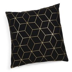 housse de coussin en tissu blanche x cm cubo coussins pinterest fabrics cushion covers and. Black Bedroom Furniture Sets. Home Design Ideas