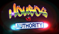 Housos vs Authority Author, Neon Signs, Movies, Fans, Life, Films, Followers, Film Books, Movie