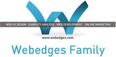 WEB UX DESIGN USABILITY ANALYSIS  WEB DEVELOPMENT  ONLINE MARKETING