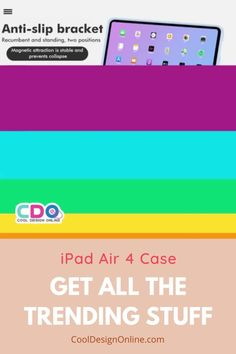 Need iPad Air case and accessories? Check out our top iPad Air 4 case, iPad Air 4 cases aesthetic, iPad Air 4 case with pencil holder, iPad Air 4 case cute, leather iPad Air Case, iPad Air case cute, best iPad Air Case, and functionality to your iPad Air! iPad case, iPad accessories, iPad Air case protective, iPad Air 4 case blue. We have iPad Air cases for men, women, and kids at prices starting at $27.99 #ipad #ipadcase #ipadair #ipadaircase #ipadaircover #ipadair4 #ipadair4case #ipadair4cover Best Ipad Air Case, Ipad Case, Peace And Security, Ipad Accessories, Pencil Holder, Cool Designs, Cases, Positivity, Check