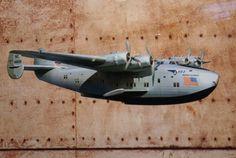 Plaque métal déco avion Clipper sur Retro Wheels : https://www.retrowheels.fr/plaques-metalliques/372-plaque-metal-.html