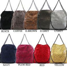 Canvas StarsTravel Duffle Women Shoulder Grab Hand Bag Barrel Bag Wallets Purses