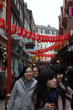 London Babe ! » Marion a découvert – Le Blog Cuisine de Marion Flipo