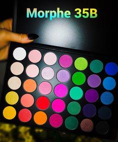 Eye Makeup Art, Makeup Box, Makeup Inspo, Beauty Makeup, Makeup Items, Makeup Brands, Best Makeup Products, Makeup Stuff, Rave Makeup