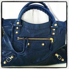 PurseBlog - Designer Handbag Reviews and Shopping