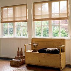 sheer roman shades google search window treatments pinterest roman window coverings and window