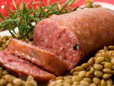 Secondi piatti - Fidelity Cucina