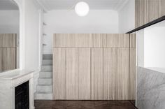 Atelier Lavit |Stron