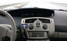 Bilsett USB / Trådløs / Blåtann v2.0 Svart | Satelittservice tilbyr bla. HDTV, DVD, hjemmekino, parabol, data, satelittutstyr Usb
