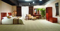 Hotel Furniture in Delhi, Jaipur, Chandigarh, Srinagar, Patna, Bhopal, Lucknow, Bareilly, Punjab, Gurgaon, Ghaziabad, Kanpur,Noida, Call Us: 9810286486 http://www.shapesandedges.com/Hotel-Furniture.html
