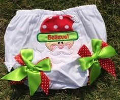 In Stock- Holiday bloomers