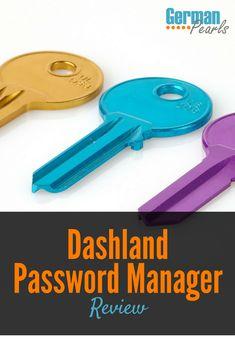 9 Best Password Manager images in 2017   Good passwords