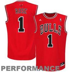 23 Best Da Bulls! images  b4725c7a7