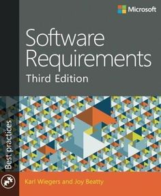 Complete solution manual for c programming program design software requirements 3rd edition developer best practices fandeluxe Images