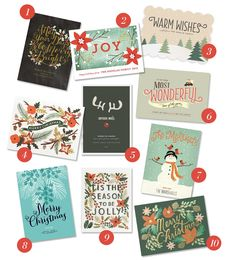 ChristmasCards2.png (864×954)