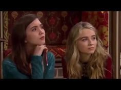 Girl Meets World Girl Meets Mr Squirrels Goes to Washington Full . Comedy Films, Girl Meets World, Full Episodes, Squirrels, Washington, Music, Youtube, Chipmunks, Musica
