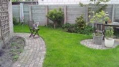 Our heavenly garden
