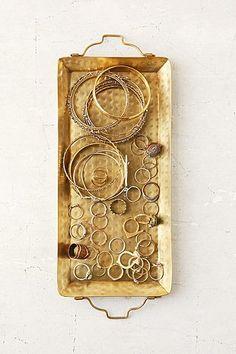 Vide-poche Rami Trouvez l'inspiration sur www.atelierbijouxceramique.fr