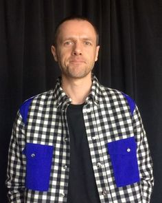 A moment with @timcoppens at the WWD Men's Wear Summit. The designer talked all things @uas '90s inspiration and more. Click link in bio to see the full live interview. #ExploreBeyond #wwdsummits  via WOMEN'S WEAR DAILY MAGAZINE OFFICIAL INSTAGRAM - Celebrity  Fashion  Haute Couture  Advertising  Culture  Beauty  Editorial Photography  Magazine Covers  Supermodels  Runway Models