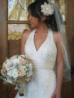 Wedding Bouquets in Murrieta - Bridal Bouquets in Murrieta