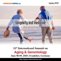 Longevity and medicine Traditional and Regenerative medicine is mainly concentrates on the #longevity of life by developing the #anti-aging medicine. Customary drug includes restorative parts of conventional information that created over eras inside different social orders before the time of cutting edge prescription.