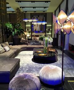 Milan Design Week- Salone Del Mobile
