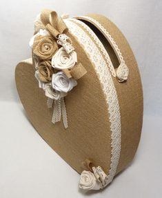 Urne Coeur pour Mariage - Bouquets de Fleurs Eternels About Me Blog, Ingrid, Pins, Weeding, Arches, Bouquets, Joseph, Challenge, Decoration