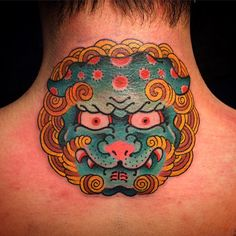 Bonel Tattooer
