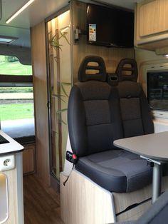 Mercedes Sprinter 4x4 Camper, 4x4 Camper Van, Camper Caravan, Mini Camper, Truck Camper, Ducato Camper, Fiat Ducato, Campervan Bed, Campervan Interior