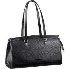Madeleine PM [M59332] - $253.99 : Louis Vuitton Handbags On Sale