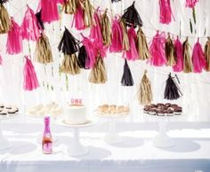 Lover.ly - Wedding Ideas from the Best Wedding Blogs  #DeliciousBuzzEvents