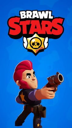 Video Game Posters, Video Games, Star Wallpaper, Star Art, Game Design, Geek Stuff, Entertaining, Stars, Character