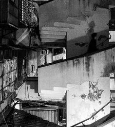 49 個讚,2 則留言 - Instagram 上的 魏姿芸 Tzuyun Wei(@bushwa1998):「 玩不膩 」 Places, Instagram Posts, Painting, Unique, Art, Art Background, Painting Art, Kunst, Paintings