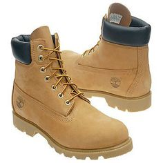 Timberland 6 Inch Basic Boot Mens  http://www.intoforon.com/i-i-i-i-i-timberland-i-i-i-i-i-i-timberland-mens-6-inch-basic-waterproof-boot-with-padded-collar-wheat-nubuck-size-9-5/