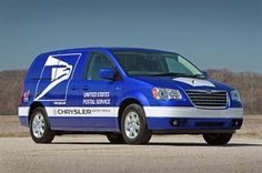 171 Best Postal Vehicles images in 2017 | Vehicles, Trucks, Post office