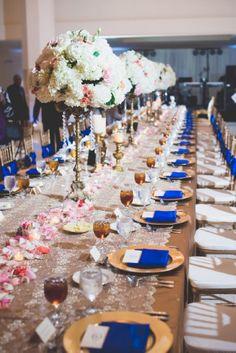 Atlanta Wedding Flowers, Bridal Bouquets, Decorations, Lounge furniture, Chiavari Chairs, Chair covers, Grace Ormonde Platinum List. Wedding...