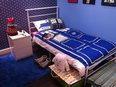 1000 images about doctor who bedroom ideas on