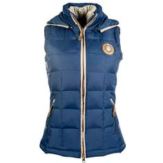 Shop our wide range of women's gilets from leading equestrian brands. Buy online now at R&R Country. Canada Goose Jackets, Winter Jackets, Lady, Stuff To Buy, Clothes, Shopping, Collection, Women, Fashion