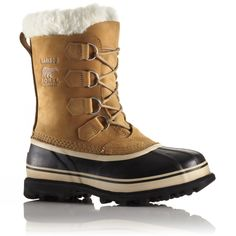 Ugg Kensington Boots Toast for sale in UK | View 21 ads