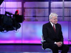 Viime vuosikymmenen lopulla syöksykierteeseen ajautuneen Islannin presidentti torjuu EU-jäsenyyden maan uuden nousun myötä.