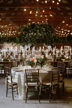 Rustic chic weddings for the truly stunning wedding event, advice stamp 8387990288 - A fantastic yet vibrant resource on ideas. romantic rustic chic wedding mason jars suggestions imagined on moment 20190705 Barn Wedding Decorations, Rustic Wedding Venues, Farm Wedding, Chic Wedding, Wedding Tips, Mansion Wedding Decor, Summer Wedding, Dream Wedding, Bhldn Wedding