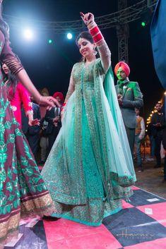 best-indian-wedding-photographer-298