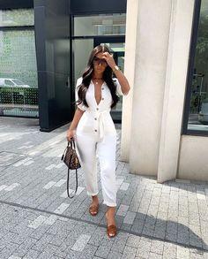 Summer Fashion To Cover Legs .Summer Fashion To Cover Legs Black Girl Fashion, Fashion Looks, Womens Fashion, Ladies Fashion, Cute Casual Outfits, Stylish Outfits, Modern Fashion Outfits, Diy Fashion, Fashion Dresses