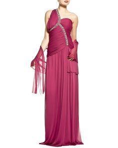 SADEMM Dress