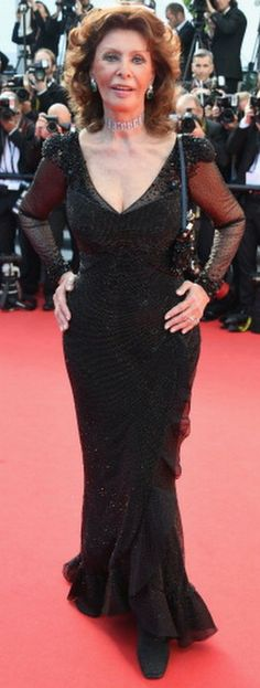 #cannes14 #cannesfilmfestival14 Cannes Film Festival 2014, Formal Dresses, Fashion, Dresses For Formal, Moda, Formal Gowns, Fashion Styles, Formal Dress, Gowns