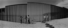 Mexico border #Mexico #borders