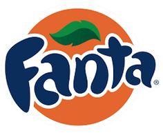 fanta - Recherche Google