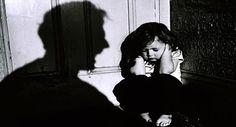 Um questionamento é cada vez mais comum nos consultórios dos terapeutas: é possível se distanciar dos pais
